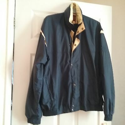 Ladies Proquip Golf Jacket Size M