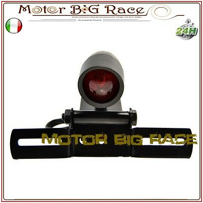 Stop Moto Luce posizione Stop Universale S32