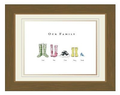 Design Your Own Welly Print Online