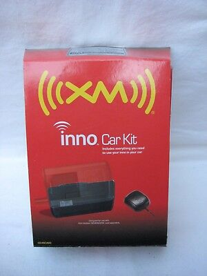 New Pioneer INNO car kit CD-INCAR2