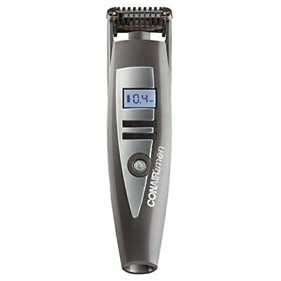 Conair for Men I-Stubble The Ultimate in Stubble Control