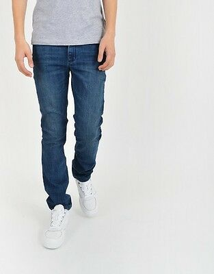 Hugo Boss Boys Jeans Slim Fit J24428 Size 3 Years To 12 Years SALE PRICE £39.99