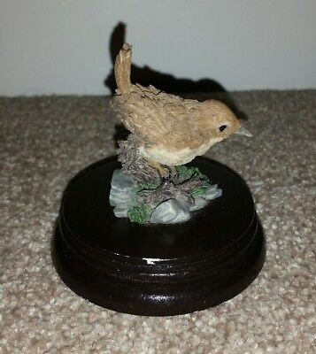 Regency Fine Arts Wren