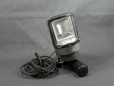 BAUSCH FLG-1/220V/1000W TORCH PHOTO,VIDEO/bulb to replace