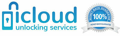 Apple ID icloud Full Info Details by IMEI - 90% success rate