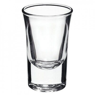 Bormioli Rocco Dublino Shot Glass Set of 6 - 1oz.. these sellers. Best Price