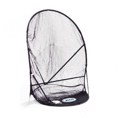 Jugs Small-Ball Protective Screen. Best Price