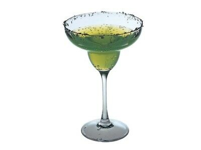 11oz Margarita Set of 4. Supreme Housewares. Delivery is Free