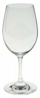 Riedel Ouverture White Wine Glasses (Set of 2). Shipping Included