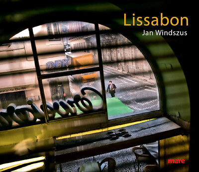 Lissabon Jan Windszus
