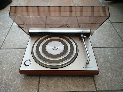 Bang & Olufsen Beogram 3000 Turntable/record player