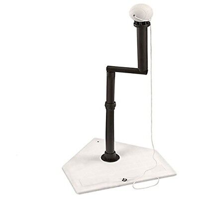 Coast Athletic Ball Trainer Batting Tee. Free Delivery