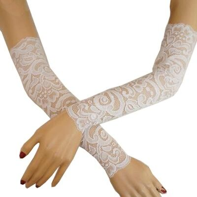 (XX-Large, White) - Top Estore Fashioanable Summer Sunscreen Protection