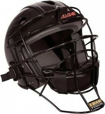 All-Star MVP1000 Catcher's Mask. Shipping Included