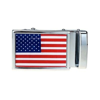 Nexbelt Heritage Golf Buckles 2017 Go In Usa Colour. Delivery is Free
