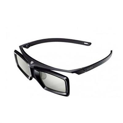Sony TDG-BT 500A - 3D-Brille