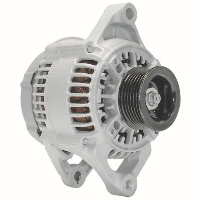Alternator ACDELCO PRO 334-1993 Reman