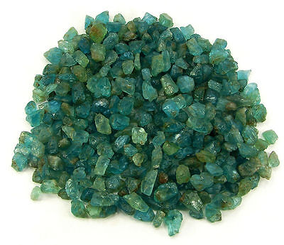 1000.00 Ct Natural Apatite Loose Gemstone Stone Rough Specimen Lot - 6355