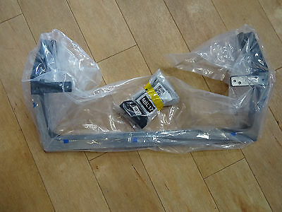 """SONY KD65XE8596B Genuine Table Top Stand Plinth (NEW)  KD-65XE8596 2017 65"""" 4K"""