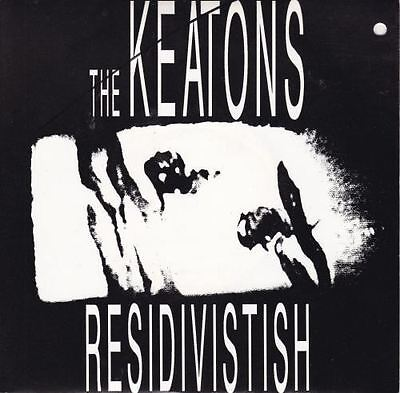 Residivistish 7 : The Keatons