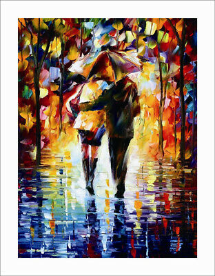 modern Oil Painting art copy works canvas K37
