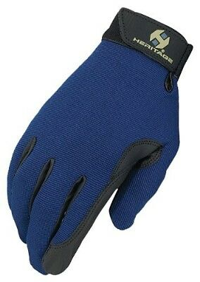Heritage Performance Glove. Heritage Products. Free Shipping