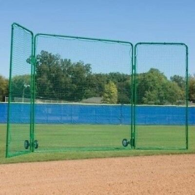 Varsity Tri Fold Protector Replacement Net. BSN. Delivery is Free