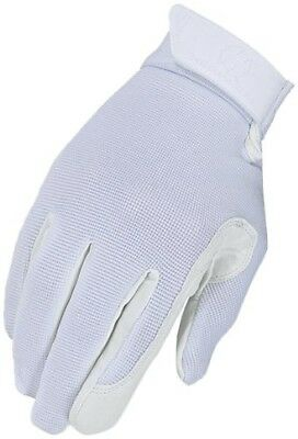 Heritage Performance Glove. Heritage Products. Free Delivery