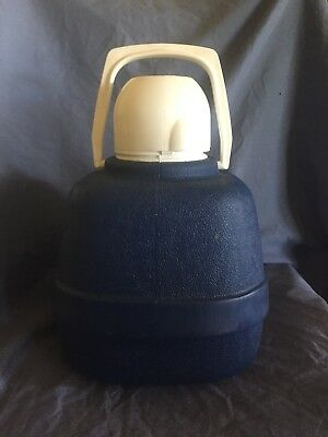 Water Carrier 5L Camping Fishing Hiking