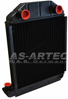 K5046 a Cooler for Tractor Ford Dexta
