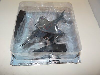 Amercom Collection 1:72 scale Aircraft