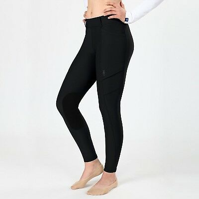 (X-Small, Black) - Irideon Issential Cargo Tight. Shipping is Free