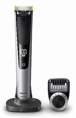 Philips One Blade Pro 12 QP6520 SHAVER/ NEW/SEALED