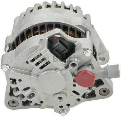 Alternator BOSCH AL7558X Reman