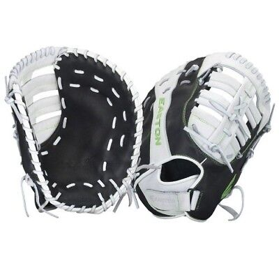 (33cm , Right Hand Throw) - Easton Synergy Elite Fastpitch Series 1St