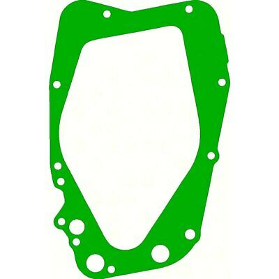 Lima Generator Lichtmaschinendeckeldichtung Hyosung MS MS3 cover gasket compare