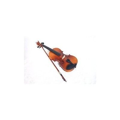1/2 Half Size Student Beginners Kids Violin with Case and Accessories -
