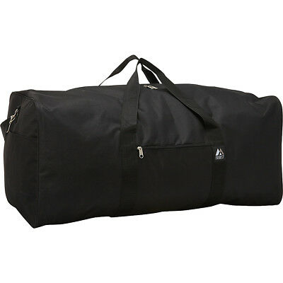 Everest Gear Bag - X-Large 2 Colors Travel Duffel NEW