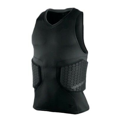 (clothing, Medium) - Outdoor Sports Equipment Body Protection Crash Protection