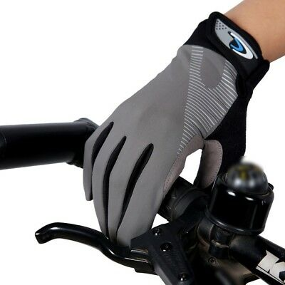(#1, Medium) - Spring And Autumn Anti-skid Breathable Drive Ride Outdoor