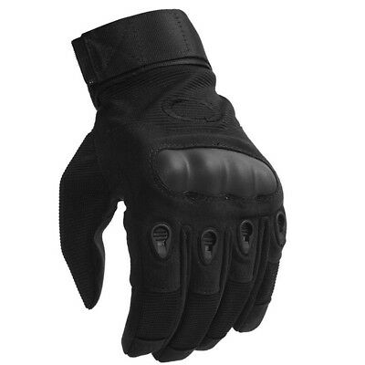 (#2, Large) - Men Outdoor Gloves Movement Mountaineering Ski Ride Male All