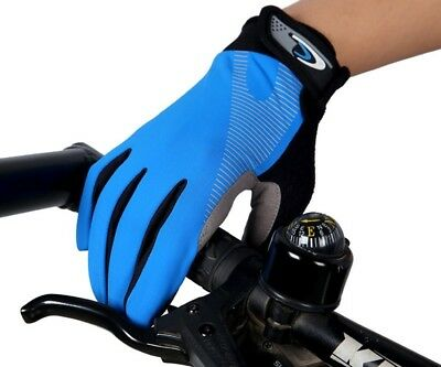 (#2, Medium) - Spring And Autumn Anti-skid Breathable Drive Ride Outdoor
