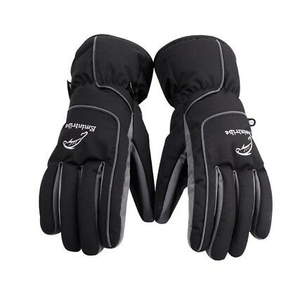 (#2, Small) - Movement Warm Gloves Male And Female Models Outdoor Accessories
