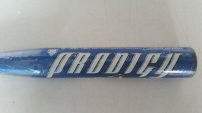 New Worth Prodigy POC98 34/28 Slowpitch Softball Bat Blue. Best Price
