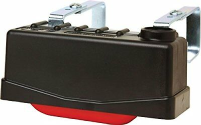 Little Giant TroughOMatic Stock Tank Float Valve with Plastic Housing and New