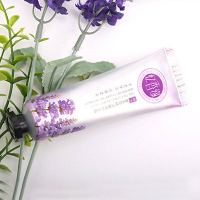 Lavender Hand Cream Skin Care Protection Hydrating Lotions Anti-Aging 30g
