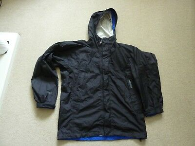 Marmot Precip Mens Waterproof Jacket size Small Immaculate cond.
