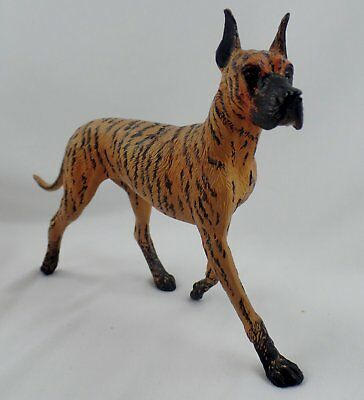 Breyer Brindle Great Dane Companion Animal