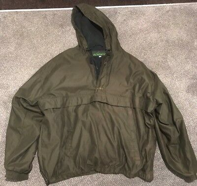 ESP  Jacket Drench Wear , Carp, Fishing Jacket Size XL