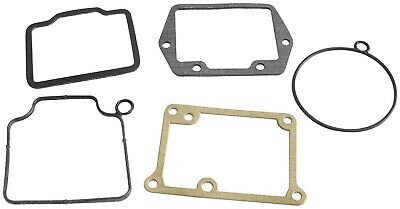 K&L Supply Float Bowl Gaskets Honda ATC 18-2650